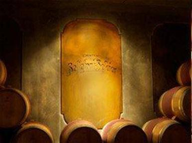 bellefont Chateau Bellefont Belcier St. Emilion Bordeaux Wine, Complete Guide