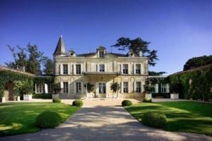cheval 300x200 Cheval Blanc St. Emilion Bordeaux Wine Pure Silk & Velvet