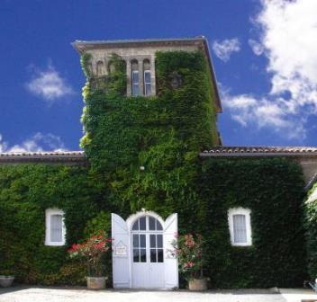 clos haut peyraguey 1 Clos Haut Peyraguey Sauternes Bordeaux, Complete Guide