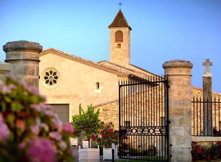 croix canon matras Chateau Matras St. Emilion Bordeaux, Complete Guide