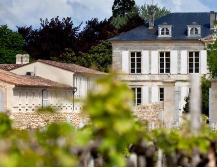 d Armailhac Chateau Chateau dArmailhac Pauillac, Bordeaux, Complete Guide
