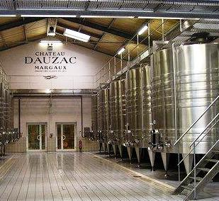 dauzac Chateau Dauzac Margaux Bordeaux Wine, Complete Guide