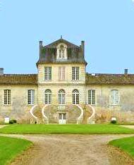 de myrat Chateau de Myrat Sauternes Bordeaux, Complete Guide