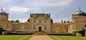 demalle 300x142 Chateau de Malle Sauternes Bordeaux, Complete Guide