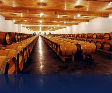 duhart Wine Tasting Notes, Ratings