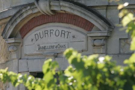 durfortvivens Chateau Durfort Vivens Margaux Bordeaux, Complete Guide