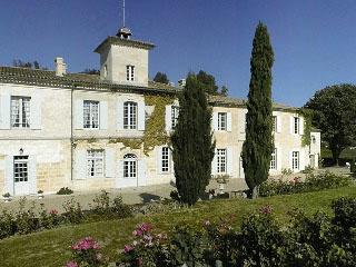gazin chateau Chateau Gazin Pomerol Bordeaux, Complete Guide