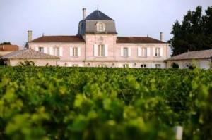 gigault 300x199 Chateau Gigault Cuvee Viva Cotes de Blaye Bordeaux Complete Guide