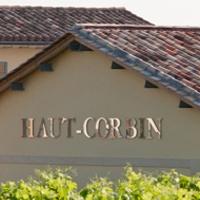 haut corbin Chateau Haut Corbin St. Emilion Bordeaux, Complete Guide