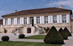 la Lagune Chateau La Lagune Haut Medoc Bordeaux, Complete Guide