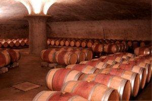 lagaff Chateau La Gaffeliere St. Emilion Bordeaux, Complete Guide