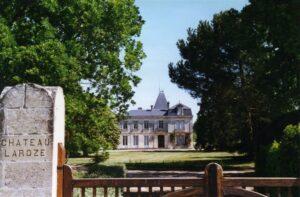 laroze3 300x197 Chateau Laroze St. Emilion Bordeaux, Complete Guide