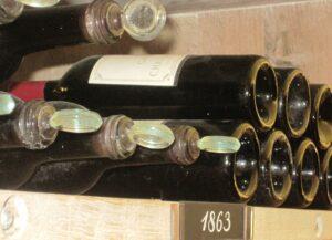 latour 1863 300x217 Chateau Latour Pauillac Bordeaux Wine