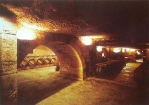 magdelaine 300x212 Chateau Magdelaine St. Emilion Bordeaux, Complete Guide