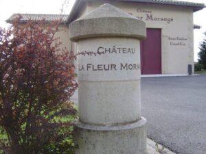 morange1 300x225 Chateau La Fleur Morange St. Emilion Bordeaux, Complete Guide
