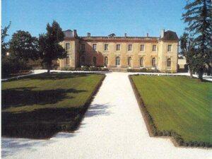 nairac 300x225 Chateau Nairac Sauternes Bordeaux, Complete Guide