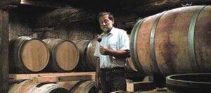 pougetbarrel 300x132 Chateau Pouget Margaux Bordeaux Wine, Complete Guide