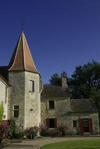 puygueraud Chateau Puygueraud Cotes de Francs Bordeaux Wine, Complete Guide