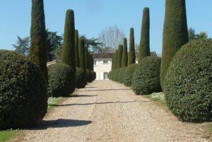 rol valentin chateau 300x202 Chateau Rol Valentin St. Emilion Bordeaux, Complete Guide