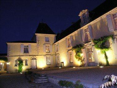 suduiraut Chateau Suduiraut Sauternes Bordeaux, Complete Guide