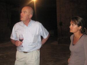 Ausone AP2 300x225 2009 St. Emilion Bordeaux Wine Pt 1 2009 Vintage Report