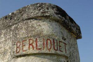 Berliquet2 300x201 2 Saint Emilion Grand Cru Classe Vineyards Sold in the Same Week!