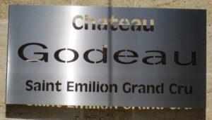Godeau Sign 300x171 2009 St. Emilion Bordeaux Wine Pt 1 2009 Vintage Report