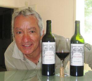 LEglise Denny 300x264 2009 Pomerol Decadence If Caligula bought wine, hed buy 2009 Pomerol