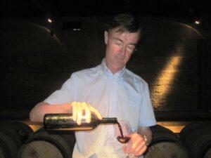 Vieux Chateau Certan 2 300x225 2009 Pomerol Decadence If Caligula bought wine, hed buy 2009 Pomerol