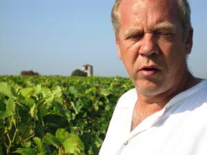 Derenoncourt DlA1 300x225 2009 Bordeaux Value Wines of the Vintage