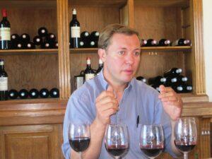 Janoueix 300x225 2009 Bordeaux Value Wines of the Vintage