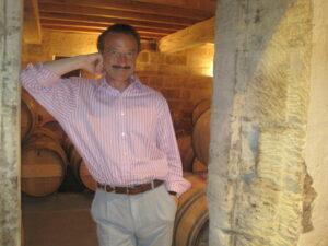 Neipperg Soleil 300x225 Chateau Soleil Le Rival St. Emilion Bordeaux Wine, Complete Guide