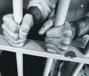 jail cell hands 300x255 WSWA wants to revoke your rights to freely purchase wines you want!