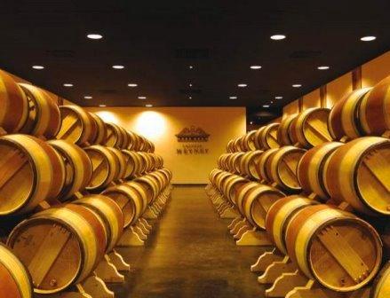 Chateau Meyney Chateau Meyney St. Estephe Bordeaux Wine, Complete Guide