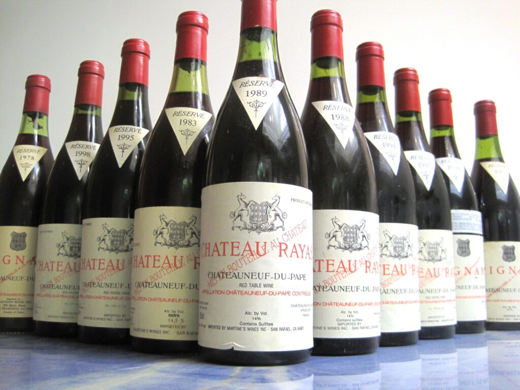 wines of france French wine regions maps france is a country synonymous with wine and fine wine regions like bordeaux and champagne are known by virtually all wine lovers on the.