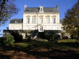 beaumont front 300x225 Chateau Beausejour Montagne St. Emilion, Complete Guide