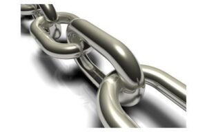 chain links1 300x192 Links We Like, Recommended Wine Stores, Wine Blogs