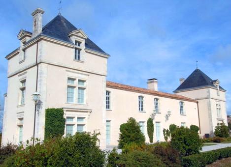 de Pez Chateau de Pez St. Estephe Bordeaux, Complete Guide