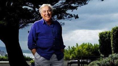 Chateau Lynch Bages owner, Jean-Michel Cazes discusses big changes
