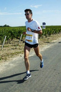 laborde marathon 200x300 2010 Pomerol Harvest is in full bloom in Bordeaux, Expect Low Yields