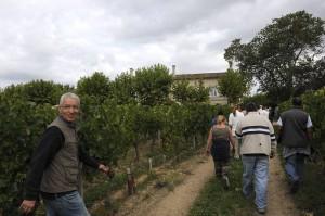 2010 LEglise Clinet 300x199 Chateau LEglise Clinet Pomerol Bordeaux Wine, Complete Guide