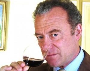 Paul Pontallier 2012 300x237 Paul Pontallier Bordeaux Wine Vinification, Wood or Steel
