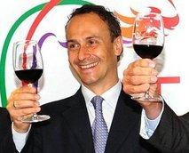 Marc Fonbaustier French Hong Kong Diplomat Accused Of Stealing 2 Wine Bottles