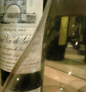 7 blind year end 10 las cases 280x300 7 Blind Men Bordeaux Wine Blind Tasting Yields Interesting Results