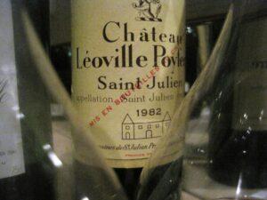 7 blind year end 10 poyferre 300x225 7 Blind Men Bordeaux Wine Blind Tasting Yields Interesting Results