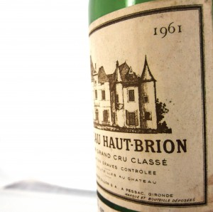 HB Label 300x298 My list of The Ten Best Wines Tasted during the last Decade