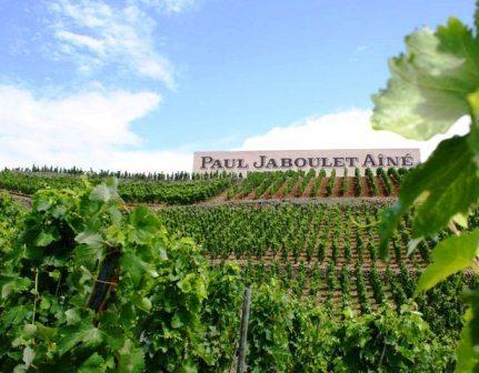 Jaboulet Hermitage Sign Jaboulet La Chapelle Hermitage Rhone Wine, Complete Guide