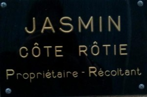 Jasmin 300x198 Wine Tasting Notes, Ratings