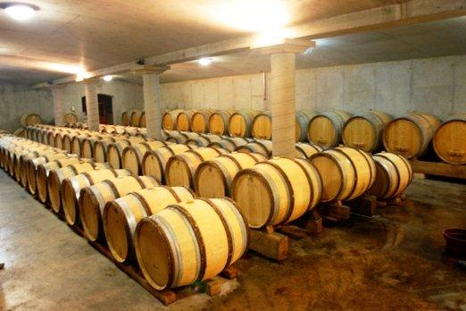 Rene Rostaing Cote Rotie Rhone Valley Wine