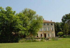 St. Cosme1 300x204 Chateau de Saint Cosme Chateauneuf du Pape Rhone Wine, Complete Guide